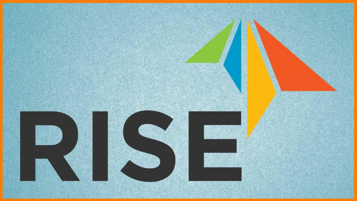 Rise Accelerator - Startup Accelerator in Mumbai