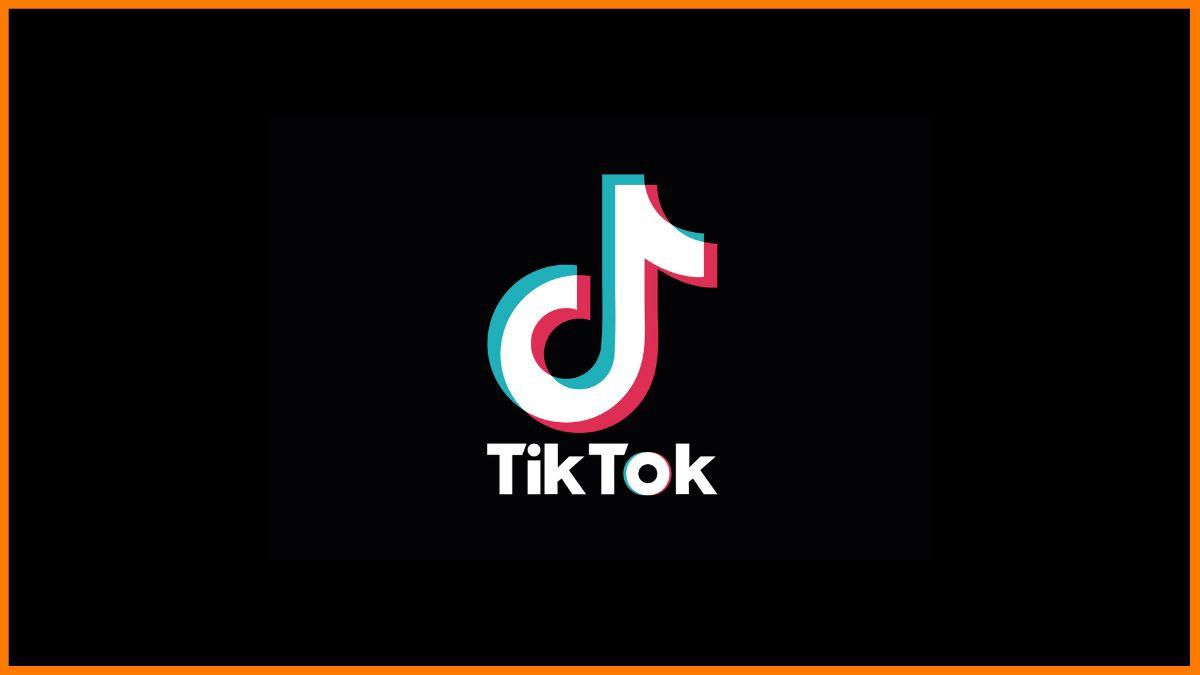 alternative apps for Chinese apps- TikTok