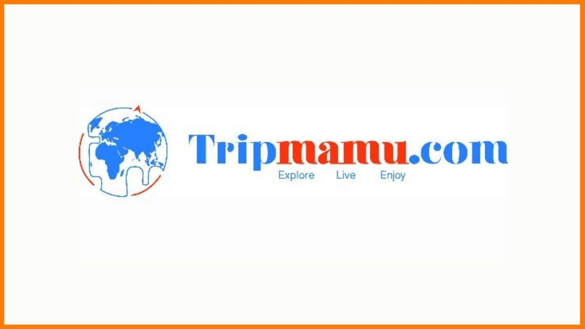 Top Kolkata Startup