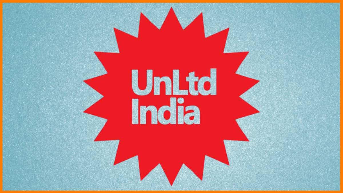 UnLtd India - Startup Incubator in Mumbai