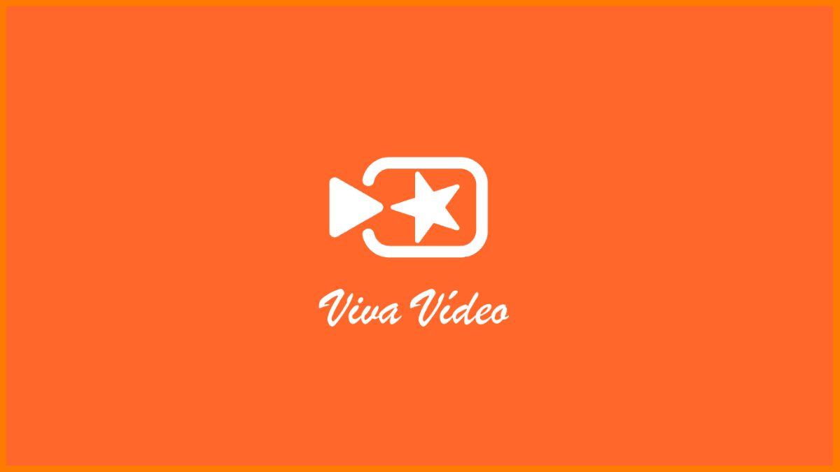 Alternative apps for Chinese apps- VivaVideo