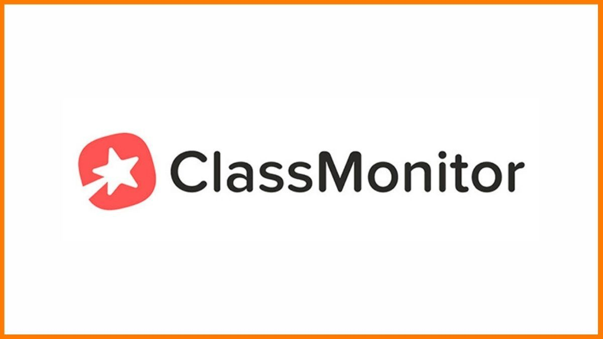 ClassMonitor is on a mission to establish better home learning experiences for early learners