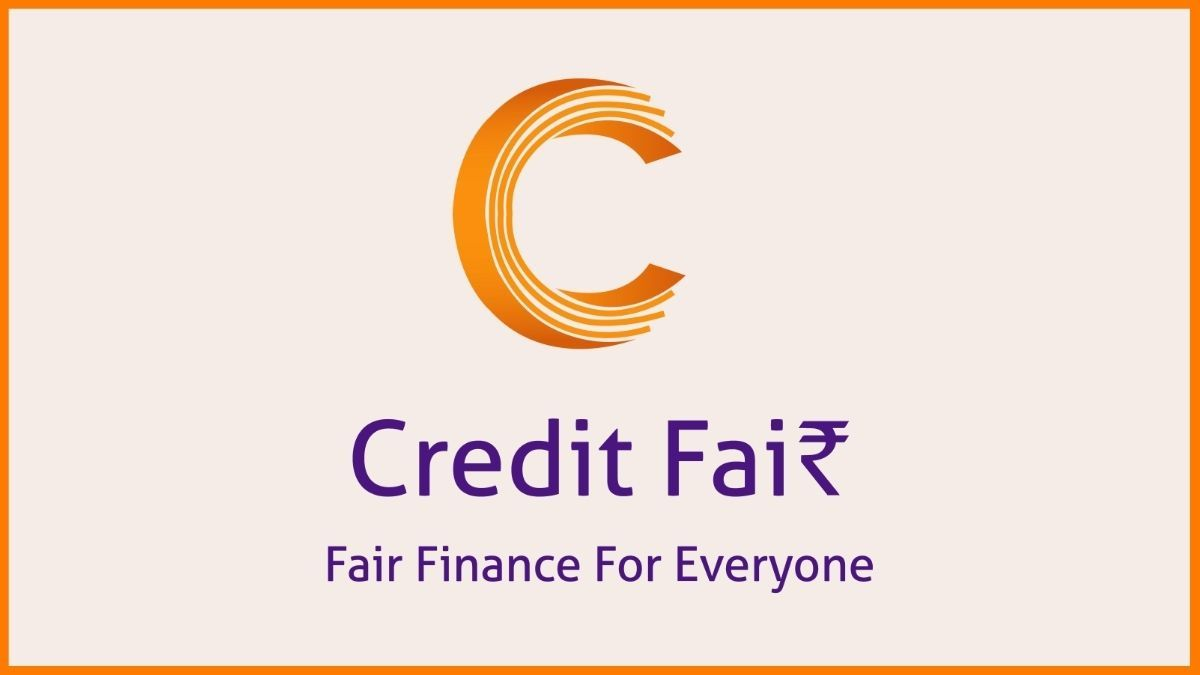 Story of Credit Fair: Now you can get Low-Cost Loans @ Point of Sale