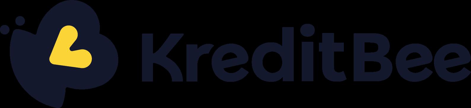KreditBee