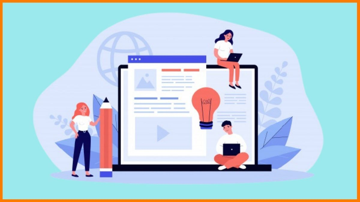 List Of Top Content Writing Tools in 2021 for SEO | Free Content Writing Tools