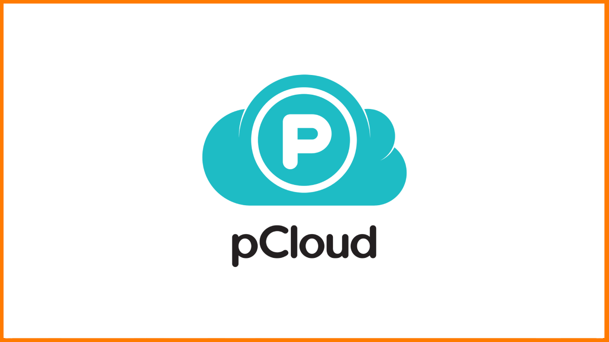 pCloud Review: The Secure Cloud Storage Solution you Need