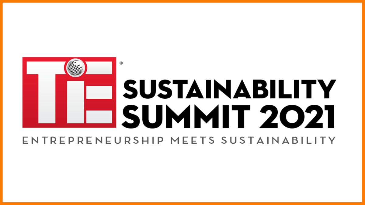 Press Release - TiE Sustainability Summit concludes with the presentation of the TSS Social Enterprises Awards