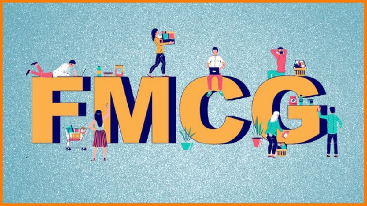 Top FMCG Companies In India Running Successfully in 2021